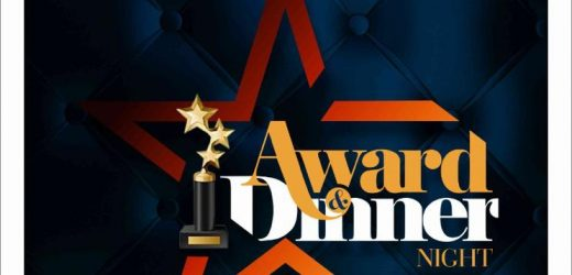 THE DINNER & AWARD FREQUENTLY ASK QUESTIONS ( FAQ)